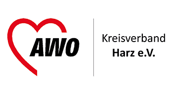 AWO Kreisverband Harz eV