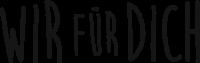 Wir für Dich Alternativ-Logo