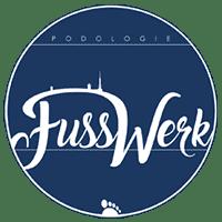 Podologie FussWerk Ilsenburg