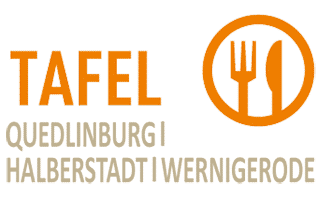 Tafeln Wernigerode Quedlinburg Halberstadt